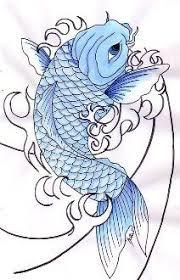 Meaning Of Koi - best 25 koi fish meaning ideas on koi fish
