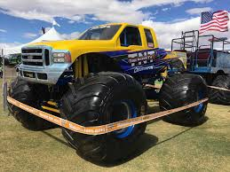 monster truck show in anaheim ca ca youtube jam crush it game ps playstation jam monster truck
