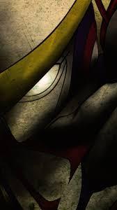 casshern sins iphone 5 anime casshern sins wallpaper id 642797