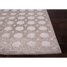 Pottery Barn Chenille Rug by Chenile Rugs Roselawnlutheran