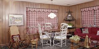 outdated decorating trends 2017 11 dated decor trends that deserve to make a comeback