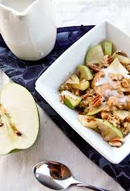 179 best healthy breakfast snakes images on pinterest healthy