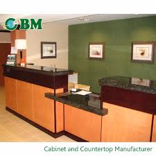 Fast Food Kitchen Design Fast Food Counter Top Fast Food Counter Top Suppliers And