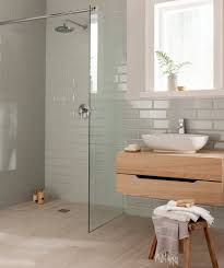 diamante pastel mint tile topps tiles bathroom pinterest