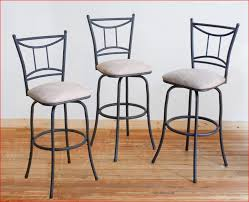 Bar Stool Sets Of 3 Impressive Bar Stool Sets Of 3 Set Of 3 Wood Bar Stools 3 Set Bar