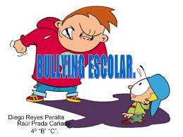 imagenes bullying escolar bullying escolar bueno