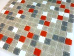 Victorian Mosaic Floor Tiles Red And White Bathroom Floor Tiles Checkered Laferida Com