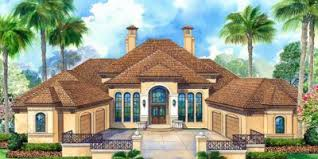 italian home plans italian floor plans archival designs