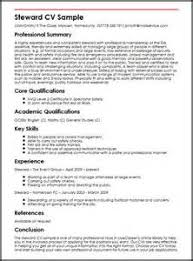 resume templates archivist my perfect resume builder mind search