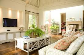 home interior ls cocoon home styling ltd recommendedbylocals
