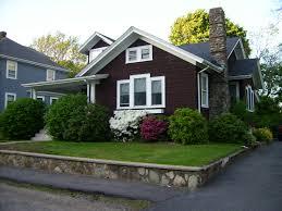 small bungalow house bungalow house ideas christmas ideas free home designs photos