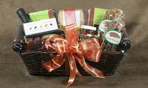 local gift baskets home welcome to zoniebaskets