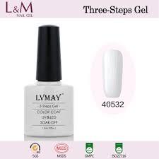 nail polish supplies mailevel net