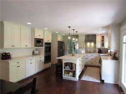 Kitchen Remodeling Troy Mi by Best 25 Tri Level Remodel Ideas On Pinterest Tri Split Split