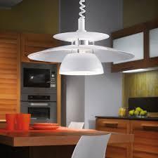 le suspension cuisine suspension cuisine brenda blanc cuisine