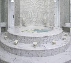 design bathtubs for sale designer home bath literarywondrous tub