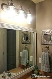 vanity lights for bathroom bathroom vanity light bulbs led u2013 twestion