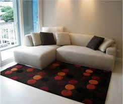 Sofas On Sale Small L Shaped Sofa Fabulous As Beds For Sofas On Sale Intended
