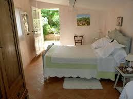 chambre d hote cotignac chambres d hôtes les oliviers chambres cotignac provence verte