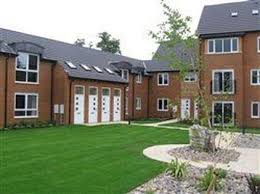 2 bedroom apartment for rent in brton 2 bed apartment to rent burton croft york yo30 6fg