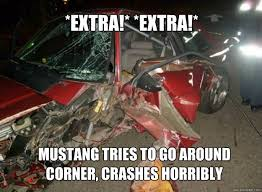 Ford Mustang Memes - funny for funny ford mustang memes www funnyton com