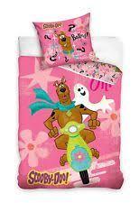 Scooby Doo Bed Sets Scooby Doo Sheets Ebay
