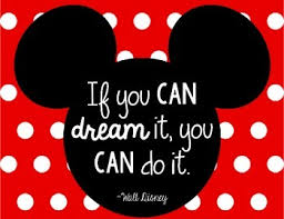 themed quotes inspirational walt disney quotes for the classroom walt disney