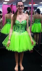 short green prom dresses cheap fashion dresses