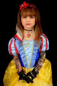 Kids Freddy Krueger Halloween Costume Crawling Dead U2013 Mum Offers Zombie Photoshoots Kids Fix