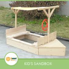 Sandboxes With Canopy And Cover by Sandbox Boat Sandbox Boat Suppliers And Manufacturers At Alibaba Com