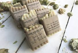 soap wedding favors wedding soap favors large size home brewed soaps