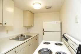 One Bedroom Apartments In Manhattan Ks Park Place Apartments Rentals Manhattan Ks Apartments Com
