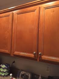 white washed maple kitchen cabinets best upgrade for maple kitchen cabinets hometalk