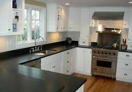 kitchen setting ideas best kitchen design ideas interiors designs