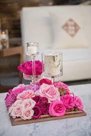 best 25 pink centerpieces ideas on pinterest pink decor