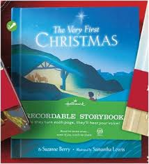 recordable books hallmark recordable story books at hooked on hallmark