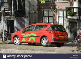 peugeot car rental europe cars car rental stock photos u0026 cars car rental stock images alamy