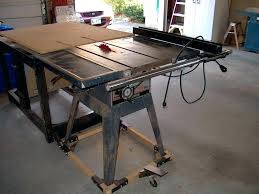 craftsman 10 inch table saw parts old craftsman table saw parts aimar me
