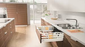 100 blum kitchen design top 10 take home trends from ibs