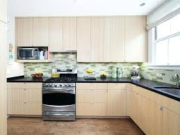 how much does it cost to replace kitchen cabinets how much does it cost to replace kitchen cabinets how much does new
