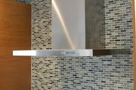 painted tile and brick store painted glass mosaic subway tiles rocky point