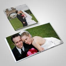 8x8 photo book frame it at waban quality photo prints books and canvas