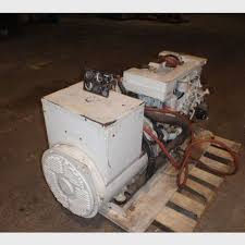 used northern lights generator for sale new used 26 50 kw diesel generators for sale diesel generator
