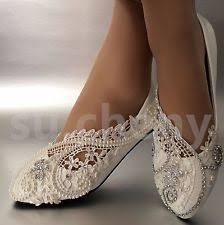 wedding shoes flats ivory wedding shoes flats wedding corners