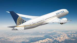united compensation for flight delays and delayed baggage travelsort