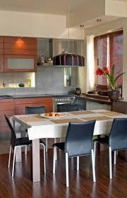 condo kitchen design ideas small condo kitchen design great modern kitchen for small condo