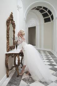 wedding dresses latest trends