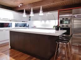 kitchen design orange county kitchen designer and interior