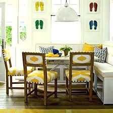 winsome 15 dining rooms we want to host thanksgiving in 15 dining beach house style dining table furnitureremarkable mug decoration ideas dining room beach style wood trim house