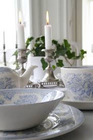 610 best images about blue and white on pinterest blue blue and
